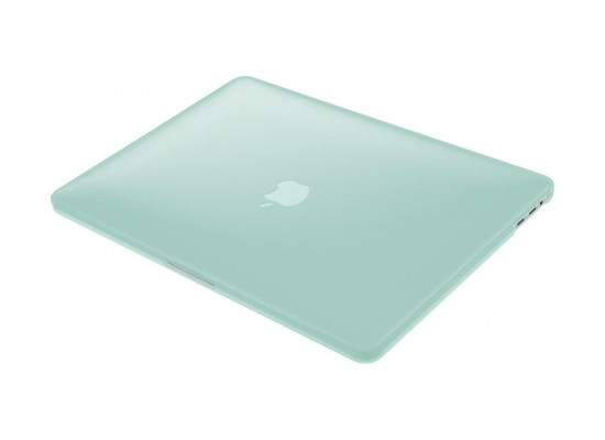 Speck SmartShell For MacBook Pro 13-inch - 110608-B155