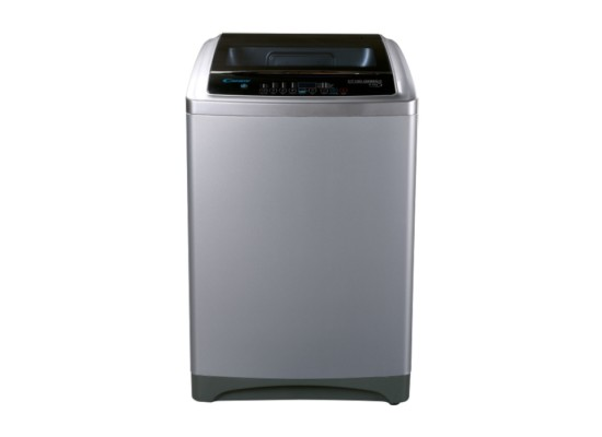 Candy 9.5 KG Top Load Washer in KSA   Buy Online – Xcite