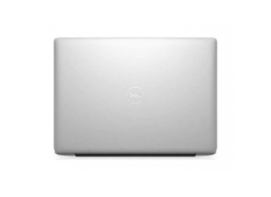 Dell Inspiron Intel Core i3 1TB HDD Laptop Price in KSA | Buy Online – Xcite