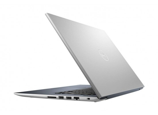 Dell Vostro 5471 Core i5 8GB RAM 1TB 14-inch Laptop - Grey