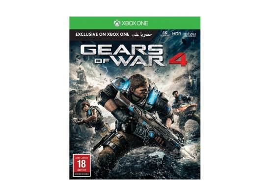 Xbox One X + Rare Replay Collection + Battle Field V + Gears Of War 4 + Forza Horizon 4 + Forza 7 Code + Xbox Live Card 3 Months