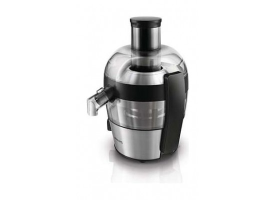 Philips Viva Colletion Juicer (HR1836/05)