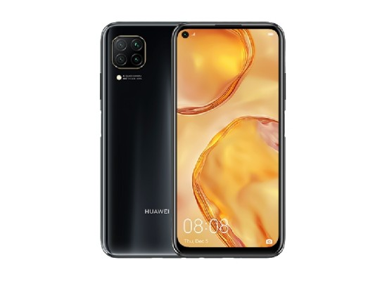 Buy Huawei Nova 7i 128GB online at the best price in KSA. Shop Online and get the new Huawei Nova 7i Phone with free shipping from Xcite KSA. Order Now!
