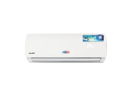 Frego New Glory Split AC 21500 BTU Hot & cold (FW24Y2H9)