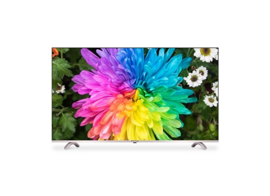 Skyworth 50-inch 4K UHD Smart TV - (50UB5500)