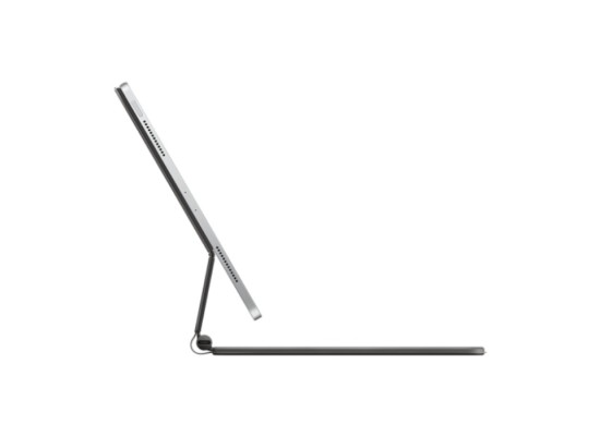 Apple Magic Arabic Keyboard for iPad Pro 11‑inch (2nd generation) Price in Kuwait | Buy Online – Xcite