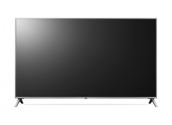 LG 75-inch UHD Smart Active HDR LED TV - 75UK7050PVA