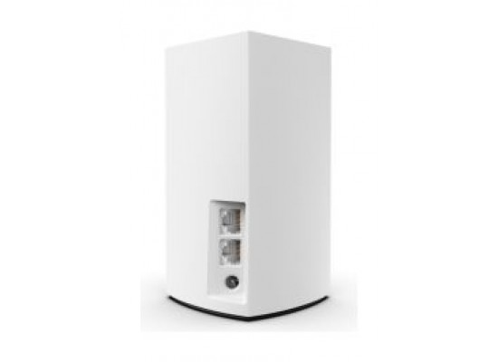 Linksys Velop Intelligent WiFi System, 3-Pack White (AC3900) 3