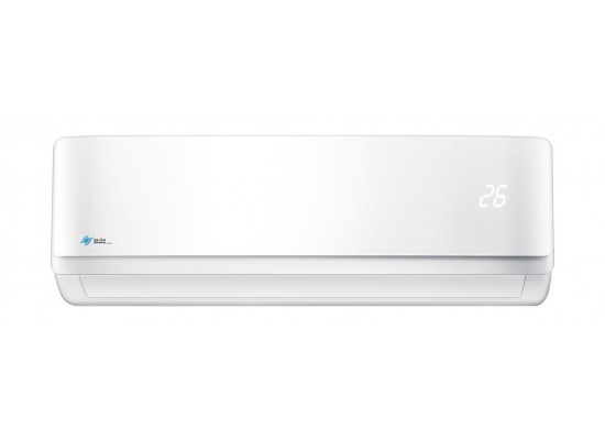 Mando Plus 22100 BTU Cooling Split AC - ACMP24C/MP24C