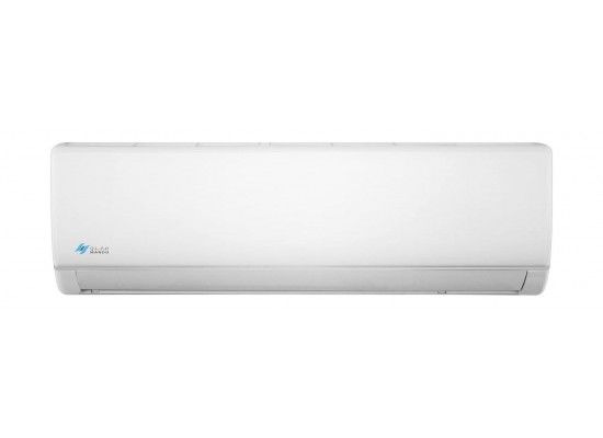 Mando 12600 BTU Heating and Cooling Split AC - ACTL12H/F19M12H