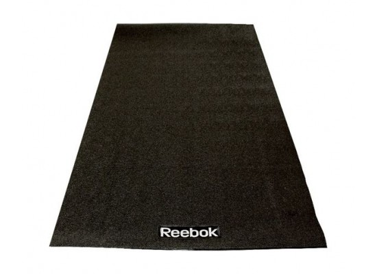 Reebok Bike/Cross Trainer Floor Mat