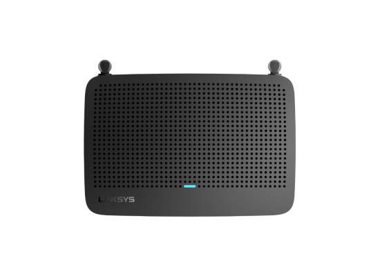 Linksys Max-Stream Mesh Wi-Fi 5 Router - (MR6350-ME)