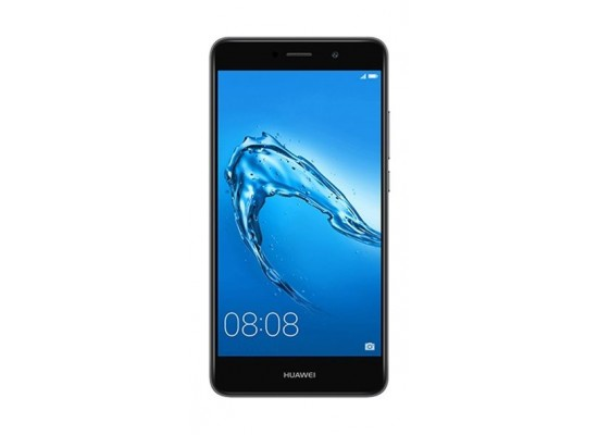 Huawei Y7 Prime 32GB Phone - Black