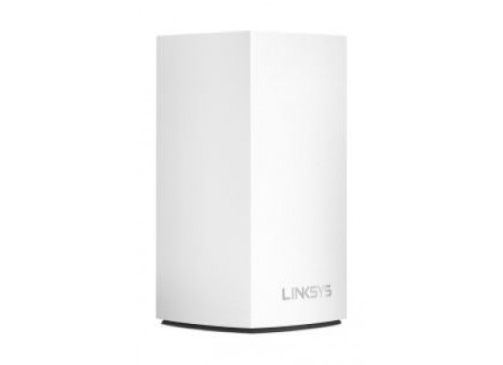 Linksys Velop Intelligent WiFi System, 3-Pack White (AC3900) 2