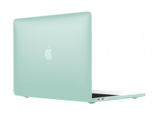 Speck SmartShell For MacBook Pro 13-inch - 110608-B155 1