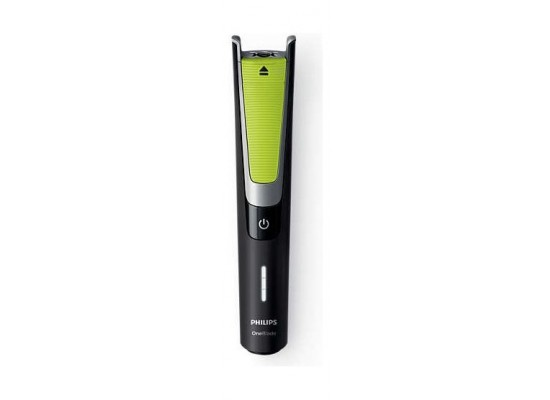 Philips OneBlade Pro Shaver and Trimmer - QP6505/23 5