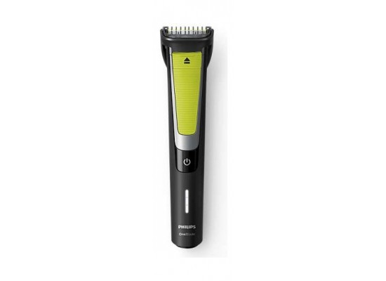 Philips OneBlade Pro Shaver and Trimmer - QP6505/23 6
