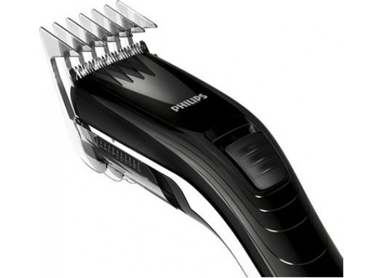 Philips Hair Trimmer QC5115 15  e95b506843