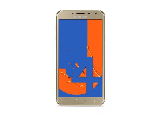 """Display: 5.5"""" inches Super AMOLED capacitive touchscreen Memory: 16GB, 2GB RAM Camera: 13MP (f/1.9) autofocus, LED flash Geo-tagging, touch focus, face detection, panorama, HDR Video: 1080p@30fps,  Secondary: 5MP (f/2.2), LED flash CPU: Octa-core 1.4 GHz"""
