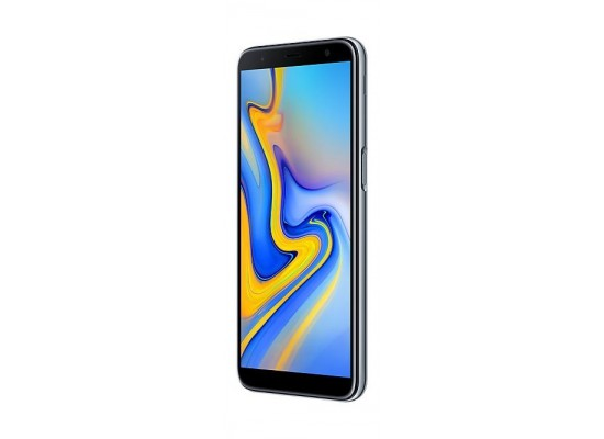 Samsung Galaxy J6 Plus 32GB Phone - Grey 4