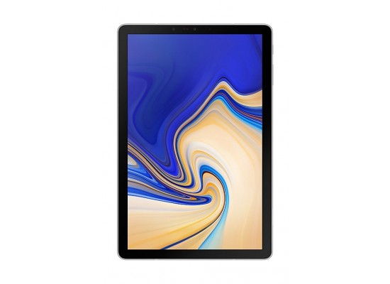 Samsung Galaxy Tab S4 64GB 10.5-inch 4G Wifi Tablet - Grey