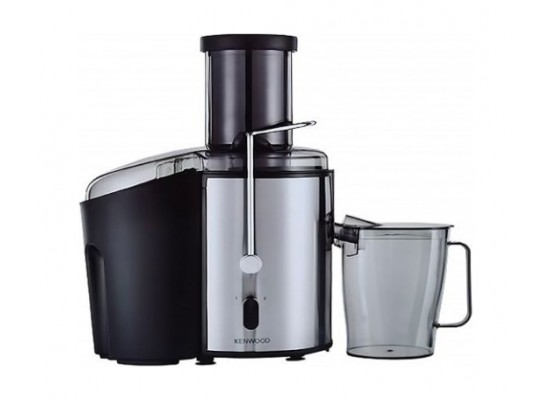 Kenwood centrifugal 800w 2liters juicer - (owjem02. A0bk) price in