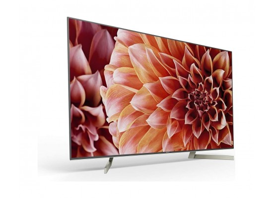 Sony 55-inch UHD SMART LED TV - KD-55X9000F
