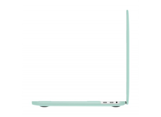 Speck SmartShell For MacBook Pro 13-inch - 110608-B155 2