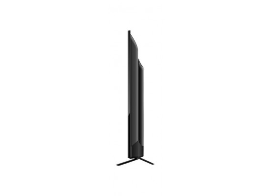 Wansa 40 inch Full HD LED TV - WLE40I7762