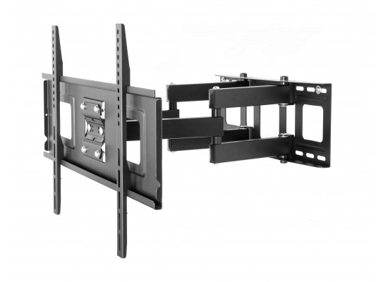 Wansa Full Motion Wall Bracket For 32 to 65-inch TV's (PSW882) Full Preview