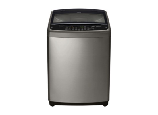 LG 19 KG Top Load Washer in KSA | Buy Online – Xcite
