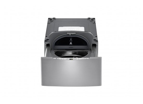 Lg mini washer 3. 5 kg (wtt03tlxmn) - silver price in Saudi Arabia