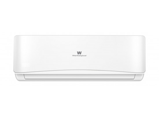 White Westinghouse 18000 BTU Heating and Cooling Split AC - WWS18V9H-I