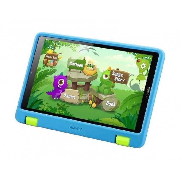 HUAWEI MediaPad T3 7 Kids | Learn to Play  Play to Learn