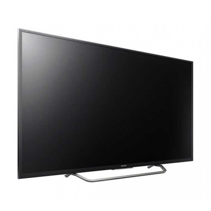 Buy SONY 65 inch TV 4K Ultra HD (UHD) LED at best price in