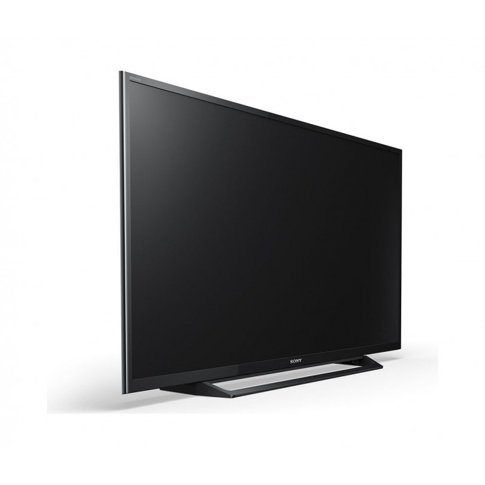 Buy SONY 40 inch TV Full HD LED at best price in KSA | Xcite