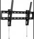 Loctek PSW791MT Tilt WMB For 32 inch to 65 inch TVs