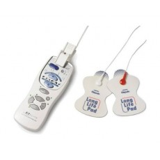جهاز تدليك الكتروني إي ٢ إليت من أومرون - HV-F127-E