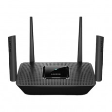 Linksys MR9000 Tri-Band Mesh WiFi 5 Router (AC3000) in KSA   Buy Online – Xcite