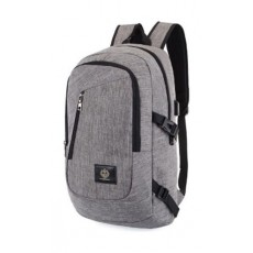Datazone Backpack for up to 15.6-inch Laptop