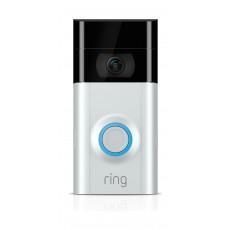 Ring Video Door Bell Phone 2