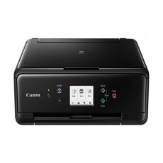 Canon Pixma TS5140 3-in-1 Wireless Deskjet Printer