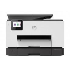 HP OfficeJet Pro 9023 All-in-One Printer (1MR70B) 2