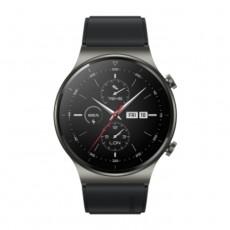 Huawei Watch GT2 Pro - Black
