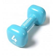 دمبل تمارين رياضية ٤ كيلو جرام من ريبوك