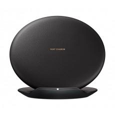 Samsung Fast Wireless Charging Stand (EPPG950B) - Black