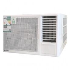 Gree 24000 BTU Heating and Cooling Operation Window AC (GJE24AE-D3MTD5A)