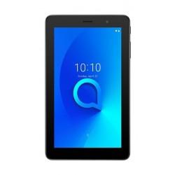 Alcatel 1T 7 1GB RAM + 8GB ROM Wifi Tablet - Black/Pink