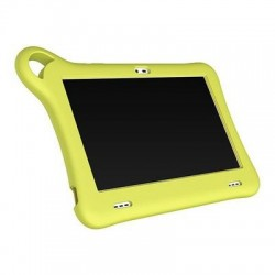 Alcatel 7-inch 16GB Smart Tab Kids - Green