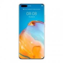 Huawei P40 256GB Phone (5G) - Black